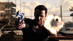 Max Payne 3 Release in Europa & Australien